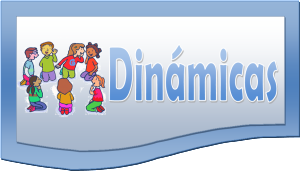 DinámicasME-300x171