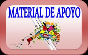 MaterialDeApoyo-300x1881
