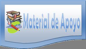 MaterialDeApoyoTE-300x171