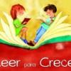 Banco de lecturas con comprensión lectora para 3º y 4º de primaria