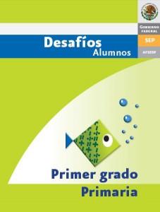 desafios_matematicos_1_alumnos