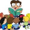 Fabuloso cuadernillo para 2° de primaria – lectoescritura