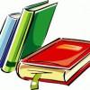 Cuaderno de actividades matemáticas primer ciclo de educación primaria