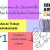 Programa de habilidades básicas