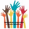Aprendizaje cooperativo y educación inclusiva