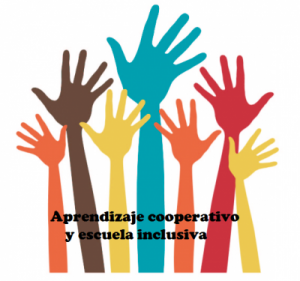 APRENDIZAJE-COOPERATIVO-Y-ESCUELA-INCLUSIVA-400x375