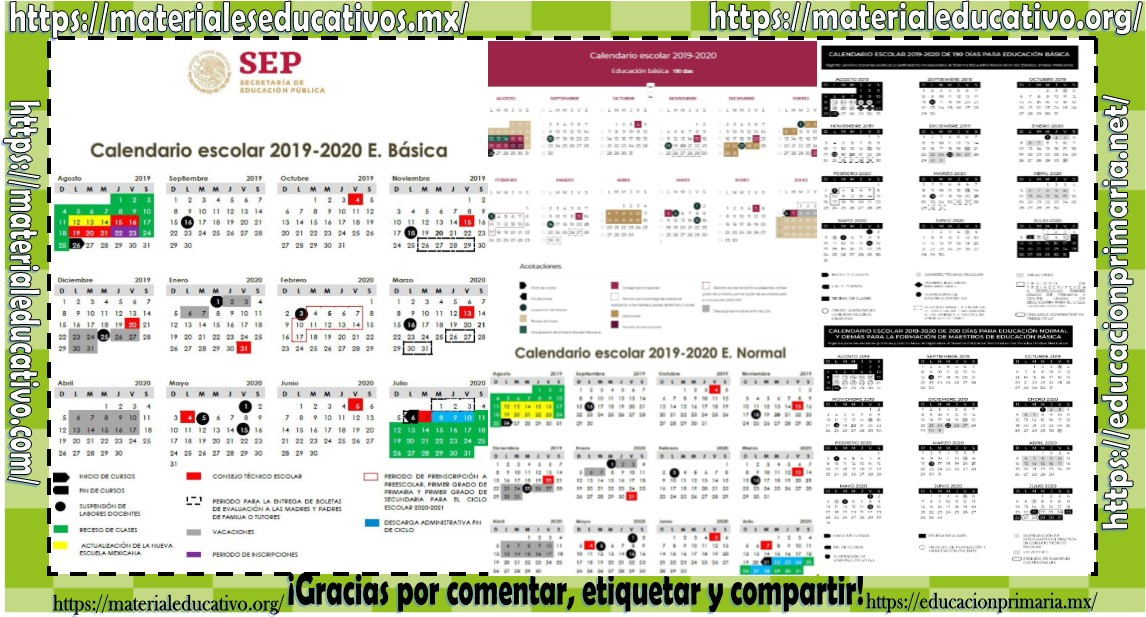 Opciones binarias libros 2020 pdf